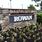 Cooper Medical School of Rowan University: Student Punished Under Unconstitutional Social Media Policy