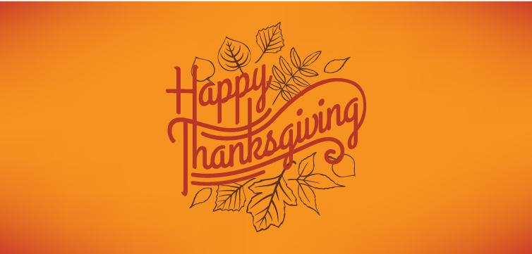 Thanksgiving_BlogFeatured