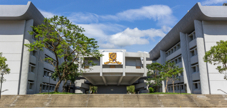 Controversies on American campuses used to justify censorship of pro-independence sentiments at Hong Kong universities