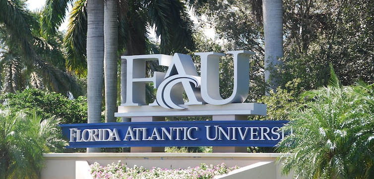 Florida-Atlantic-University-Boca-Raton-feat