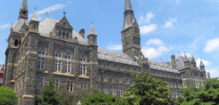 Healy_Hall_at_Georgetown_University-feat
