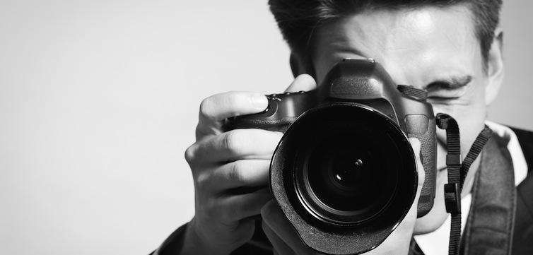 camera-man-feat