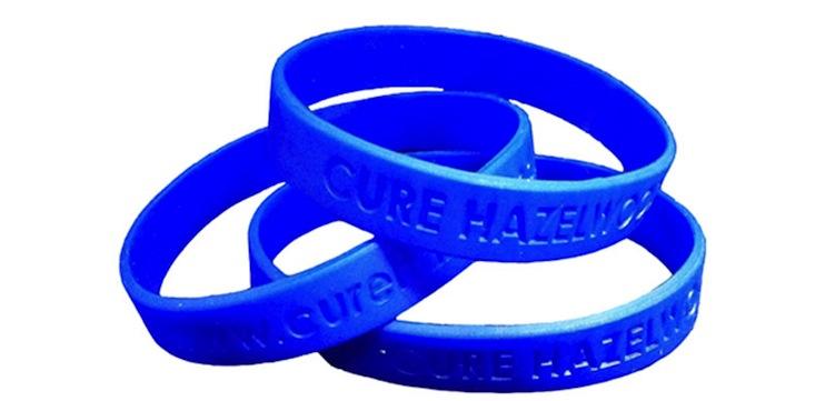 hazelwood-bracelets-feat