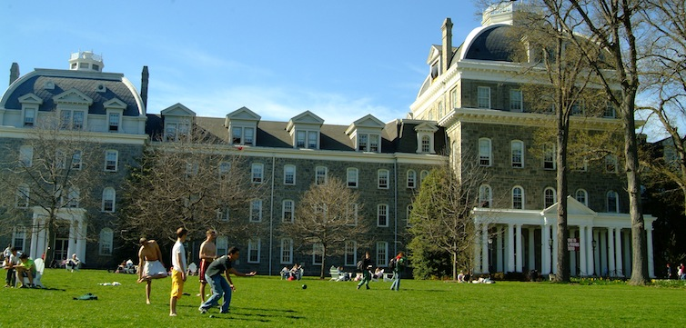 swarthmore-college-feat