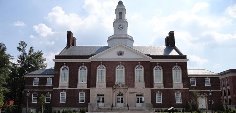 Keen_Johnson_Building_at_Eastern_Kentucky_University-feat