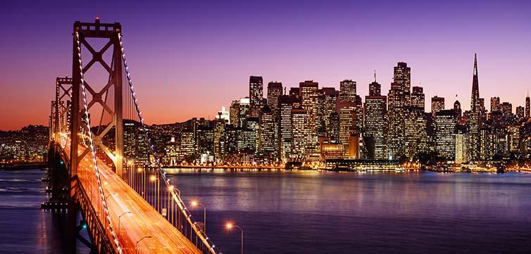 San-Francisco-skyline-shutterstock-feat