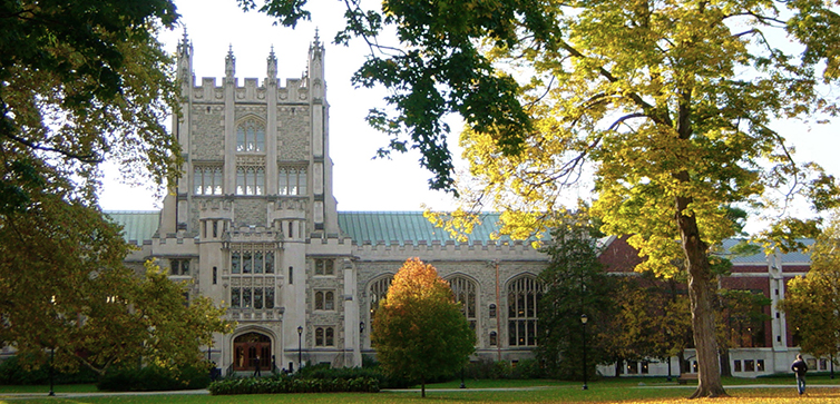 Vassar-College-Thompson-Library-feat