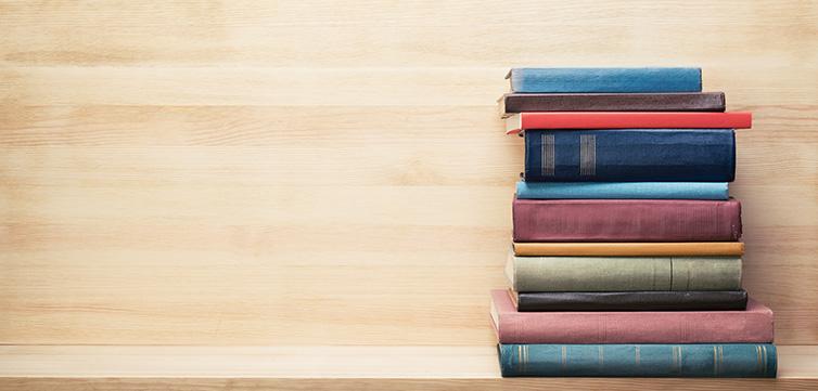 book-stack-shutterstock-feat