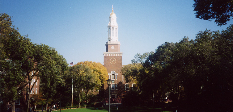 brooklyn-college-feat