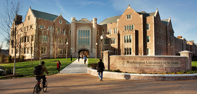 Washington-University-Saint-Louis-feat