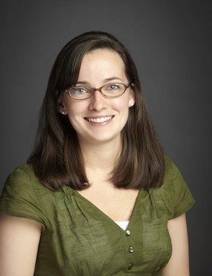 Bridget Glackin