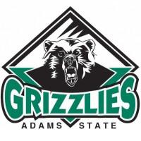Adams State Logo