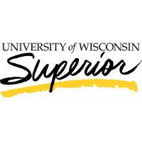 university-of-wisconsin-superior-logo