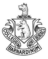 Barnard_College_logo