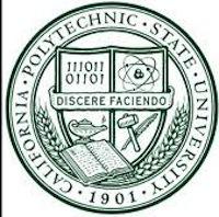 California_Polytechnic_State_University_Logo