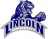 Lincoln University of Missouri logo