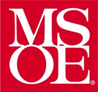 Milwaukee_School_of_Engineering_Logo