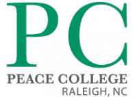 Peace_College_logo