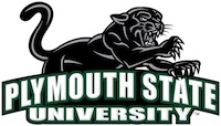 Plymouth_State_university_logo
