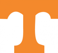 University_of_Tennessee_Knoxville-logo