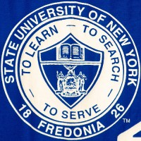 State_University_of_New_York_Fredonia