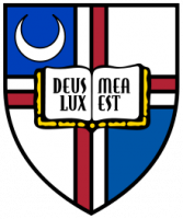 The_Catholic_University_Logo