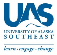 University-of-Alaska-Southeast-Logo