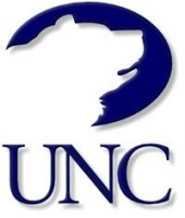 University of Northern Colorado-logo