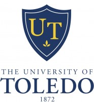 University of Toledo-logo