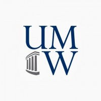 University-of-mary-washington-logo