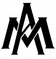 University_of_Arkansas_logo