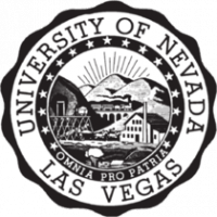 University_of_Nevada_Las_Vegas_logo