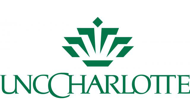 https://d28htnjz2elwuj.cloudfront.net/wp-content/uploads/2013/08/University_of_North_Carolina-Charlotte_Belk_NC_3_391347.jpg