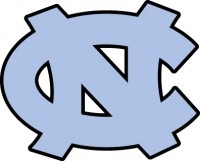 University_of_North_Carolina_Chapel_Hill_logo