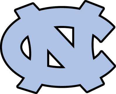 University Of North Carolina Chapel Hill Fire