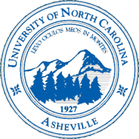 University_of_North_Carolina_at_Asheville_logo