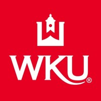 Western Kentucky University-logo