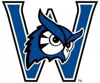 Westfield State University-logo