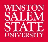 Winston Salem State University-logo