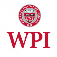 Worcester Polytechnic Institute-logo