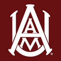 [Alabama_A&M_University]_Logo2