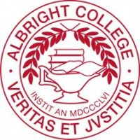 [Albright_College]_Logo