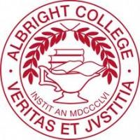 [Albright_College]_Logo