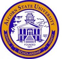 [Alcorn_State_University]_Logo