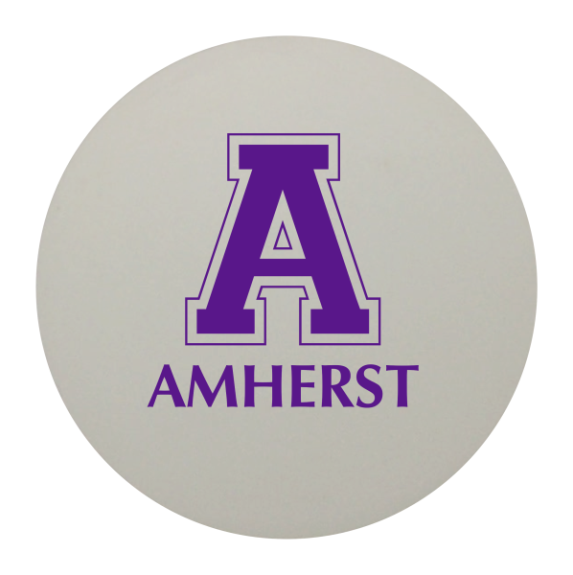 Case Design phone case stand : Amherst College - FIRE