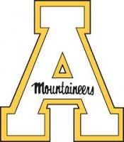 [Appalachian_State_University]_Logo