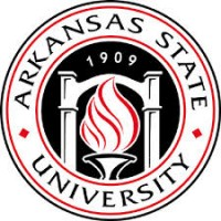 [Arkansas_State_University]_Logo