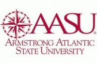 [Armstrong_Atlantic_State_University]_Logo
