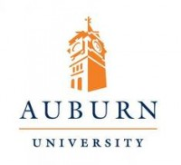 [Auburn_University]_Logo2