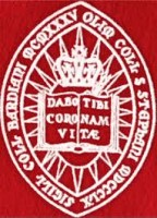 [Bard_College]_Logo